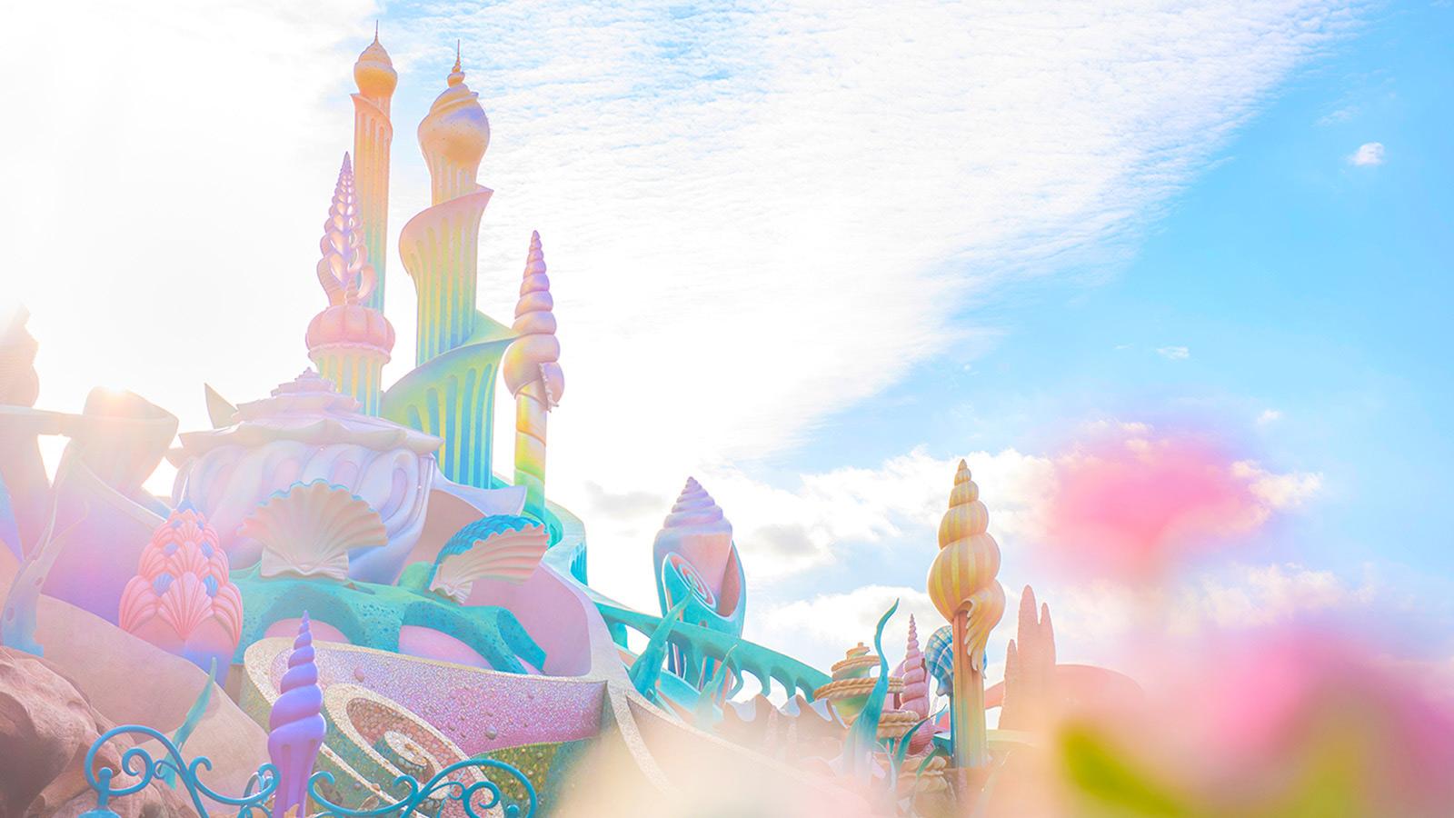 ディズニーの画像 p1_31