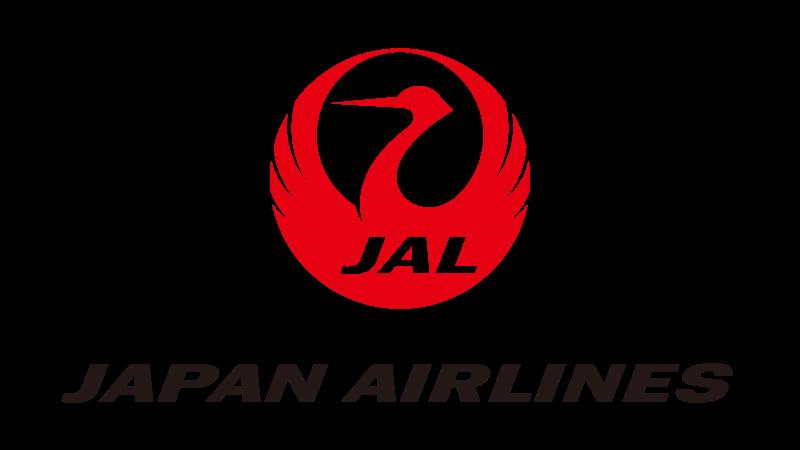 日本航空のイメージ