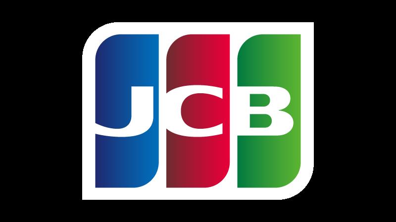 JCBのイメージ