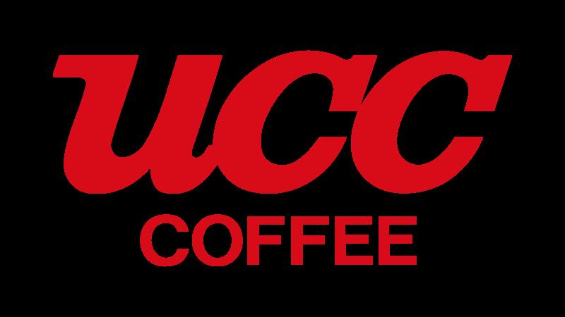 UCC上島珈琲株式会社