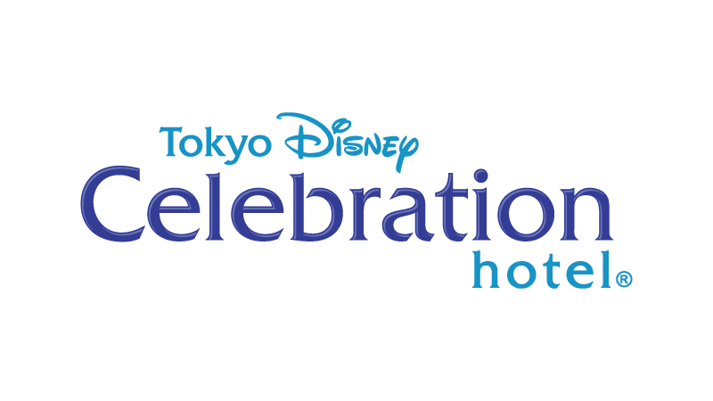 東京ディズニーセレブレーションホテルのイメージ