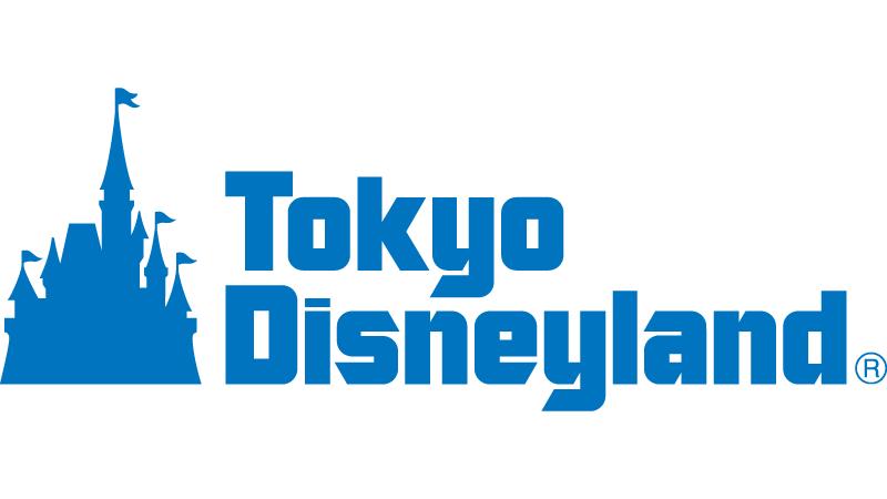 東京ディズニーランドのイメージ