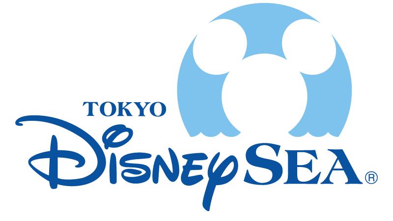 東京ディズニーシーのイメージ