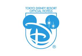 東京ディズニーリゾート・オフィシャルホテルのイメージ