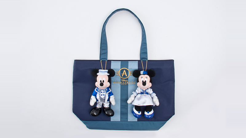 Disney Hotels Exclusives