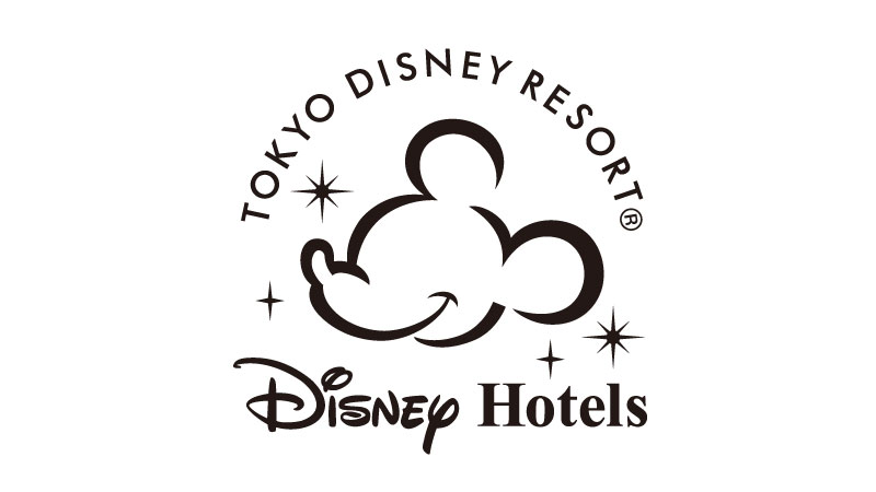 Disney Hotels: Deluxe Typeのイメージ