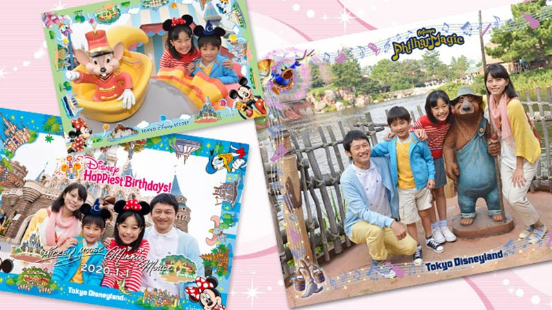 Digital Photo Printing Service