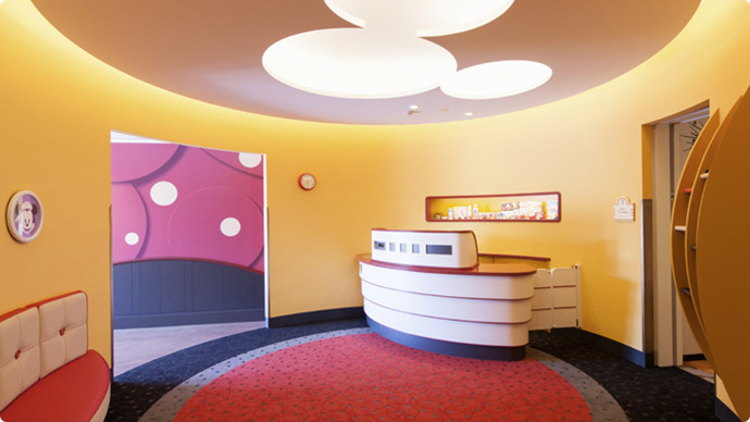 3.Baby Centerのイメージ