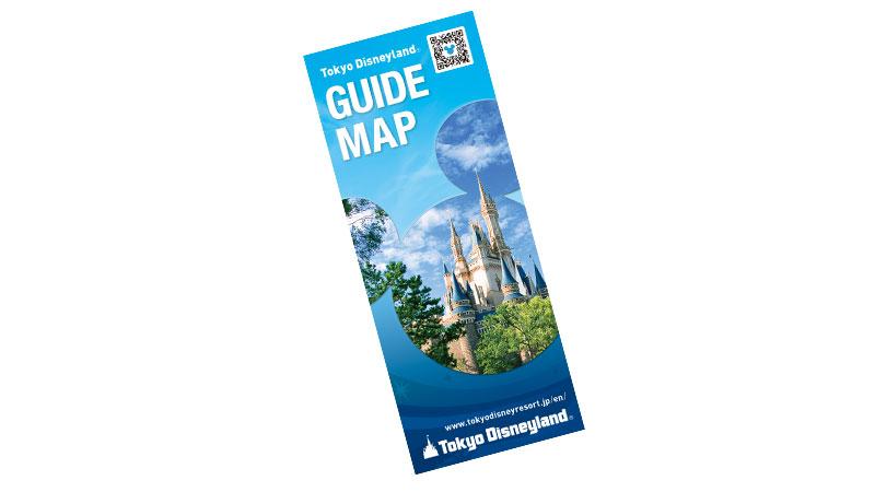 แผนที่นำเที่ยว
