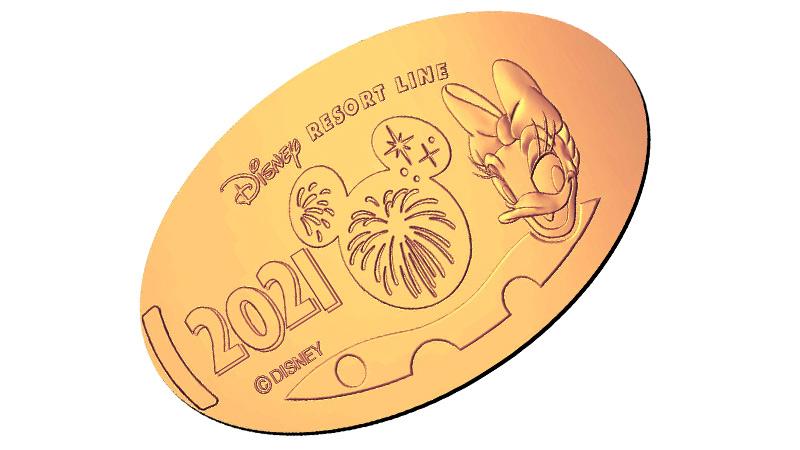 メダルのイメージ画像5