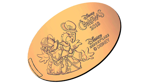 Suvenir Medali