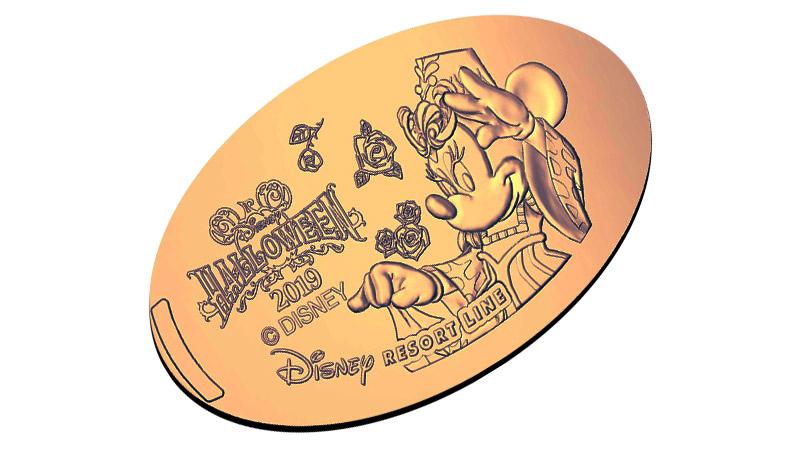 기념 메달